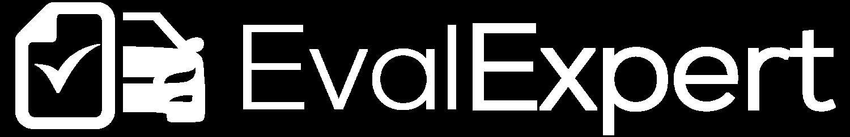 EvalExpert